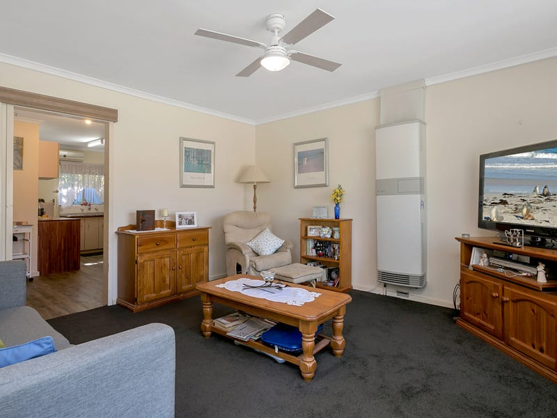 Unit 2, 295 Main South Road, Morphett Vale, SA 5162