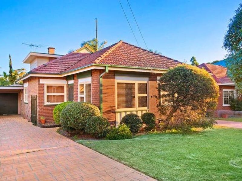 60  Penrose Street, Lane Cove, NSW 2066
