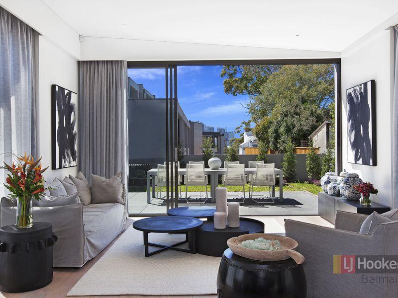 170A Beattie Street, Balmain, NSW 2041
