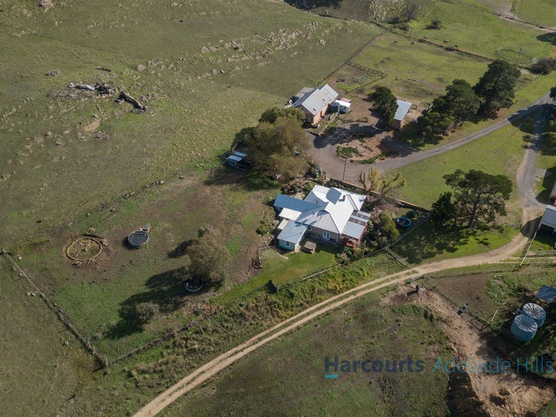 88 Smyth Road, Dawesley, SA 5252