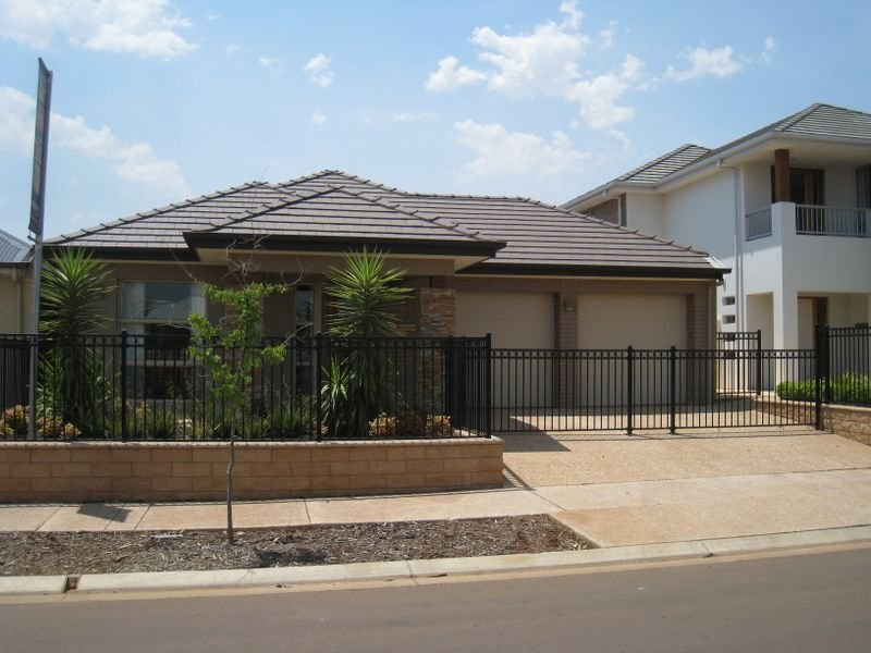 23 Cornish Way, Blakeview, SA 5114