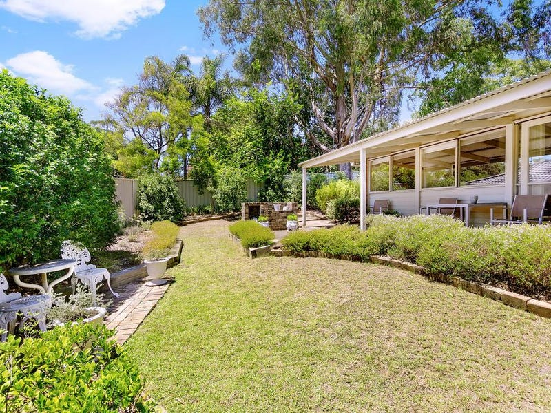 Address available on request, Cherrybrook, NSW 2126