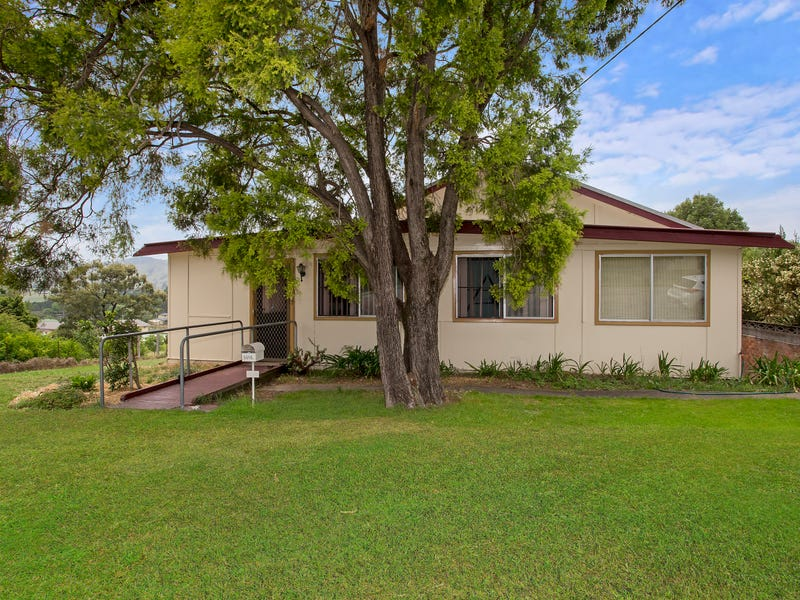 17 Dowling Street, Dungog, NSW 2420