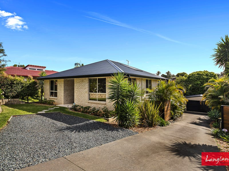 90 Linden Ave, Boambee East, NSW 2452