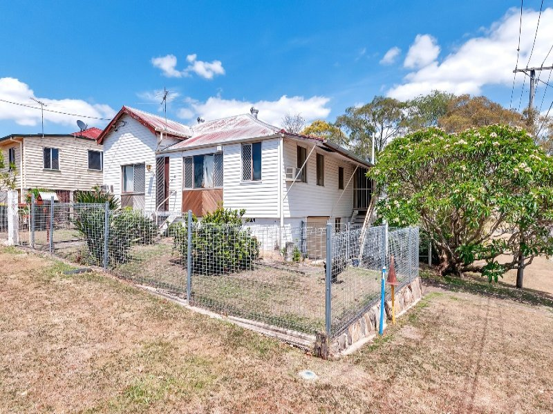 32 Pelican Street, North Ipswich, Qld 4305