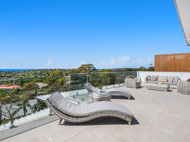 30 Lyly Road, Allambie Heights, NSW 2100