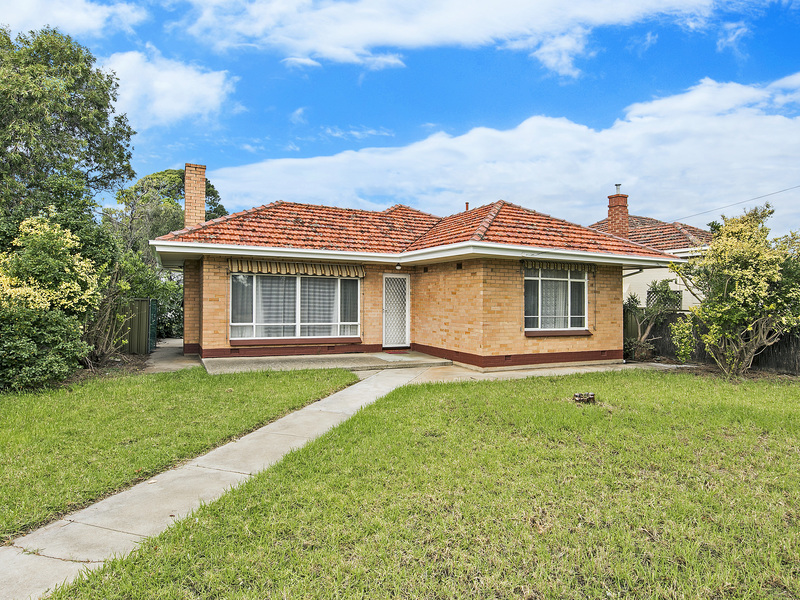 55 Hampstead Road, Manningham, SA 5086