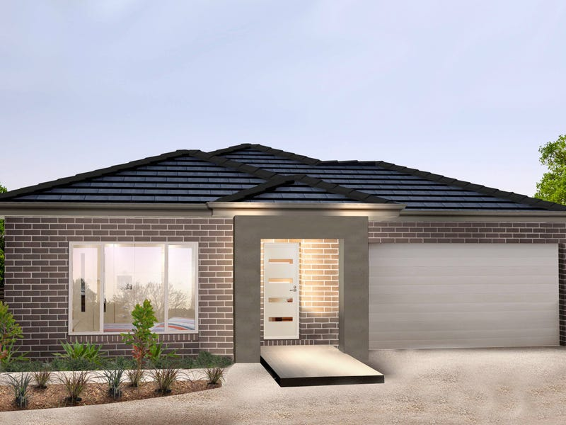Lot 441 Pavilion Estate, Cranbourne East