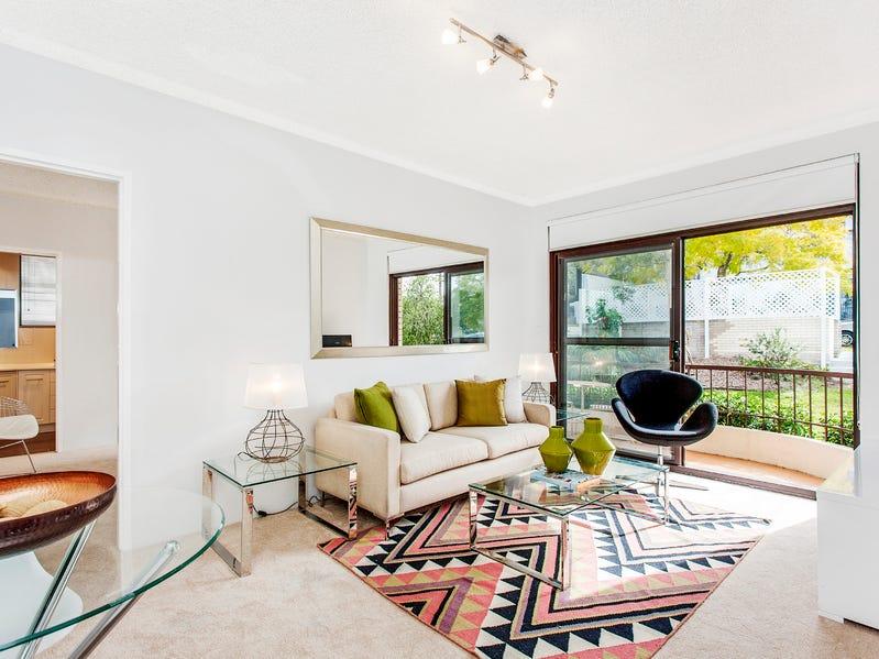 3/1-3 Kulgoa Avenue, Ryde, NSW 2112