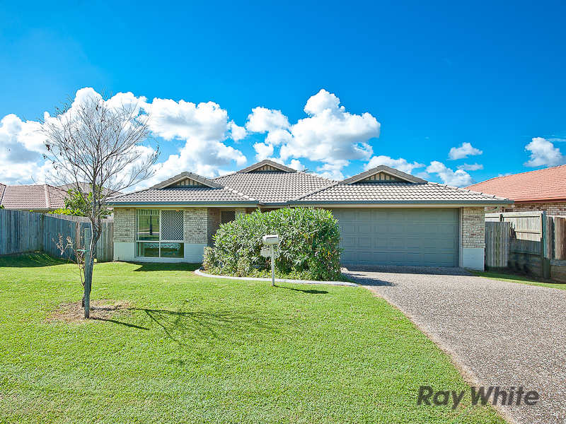 73 Everest Street, Warner, Qld 4500