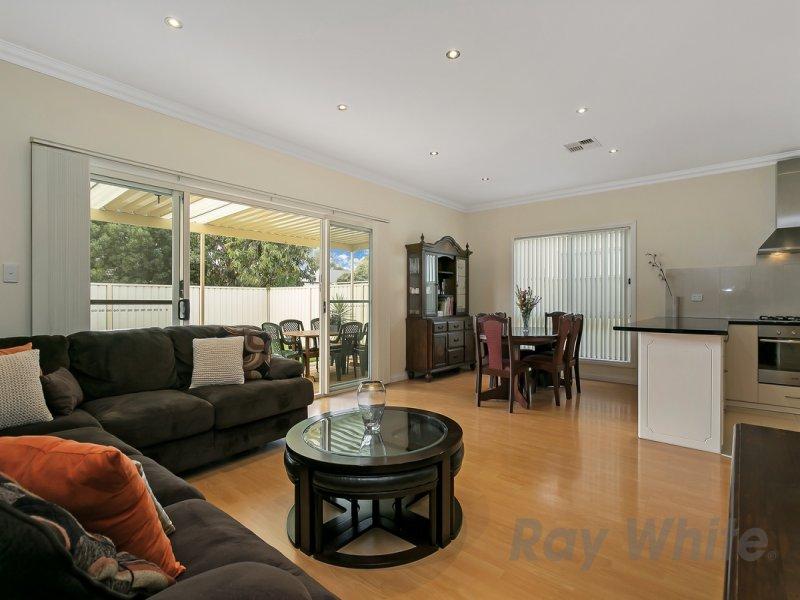 11 Adelaide Terrace, St Marys, SA 5042