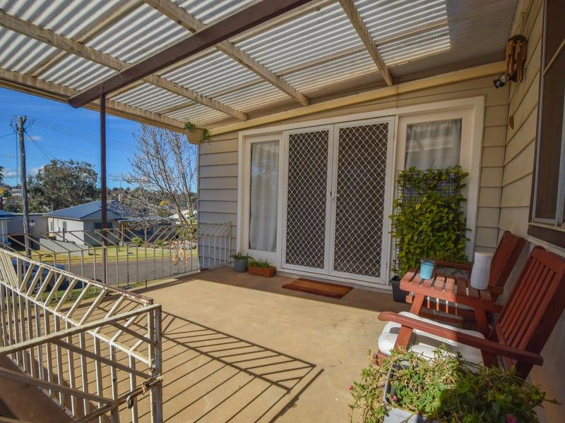 5 Lansdowne Street, Young, NSW 2594