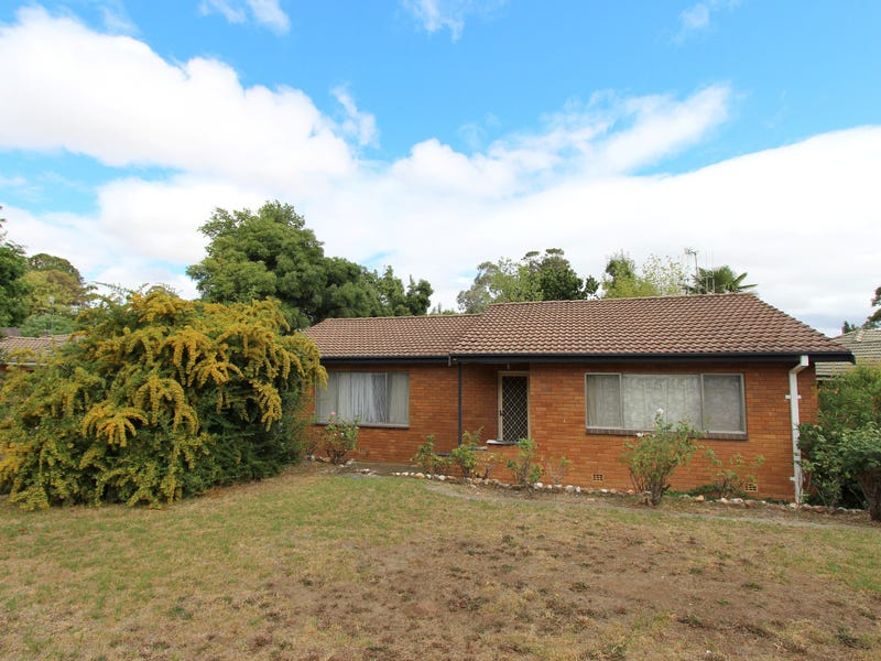 45 Edgell Street, West Bathurst, NSW 2795
