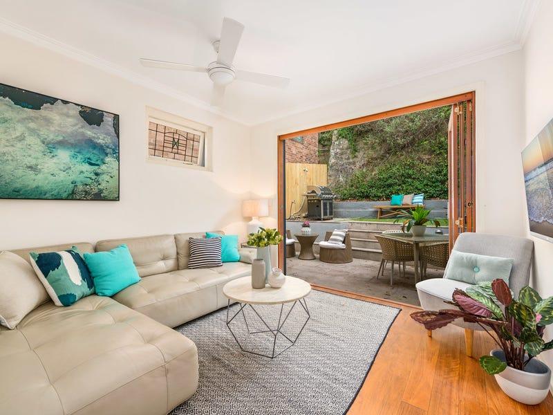 47 Bank Street, North Sydney, NSW 2060