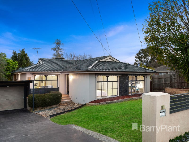 11 Thomas Street, Doncaster East, Vic 3109