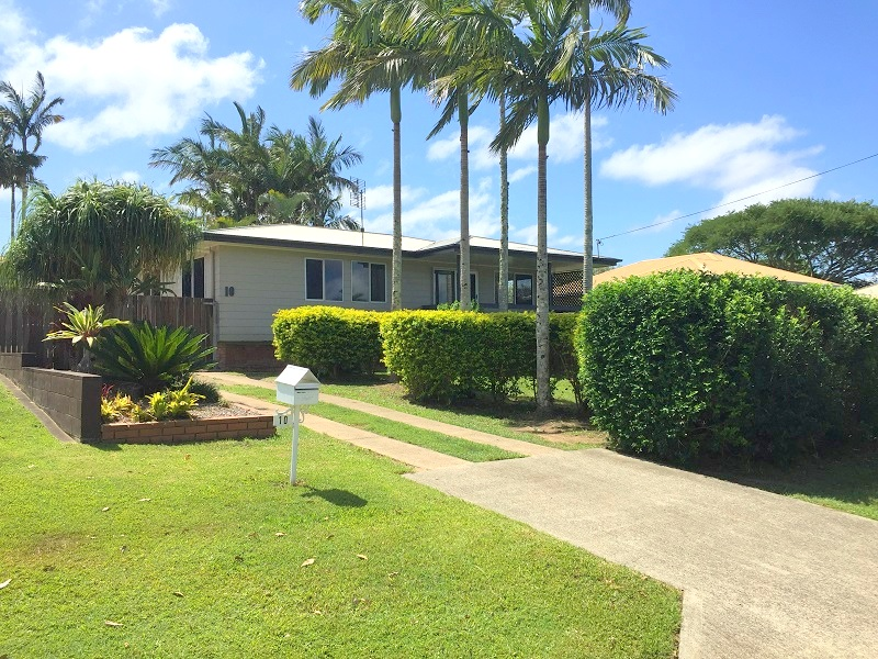 10 Pioneer Court, Cooroy, Qld 4563