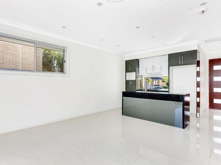 26a Wianamatta Drive, Cartwright, NSW 2168