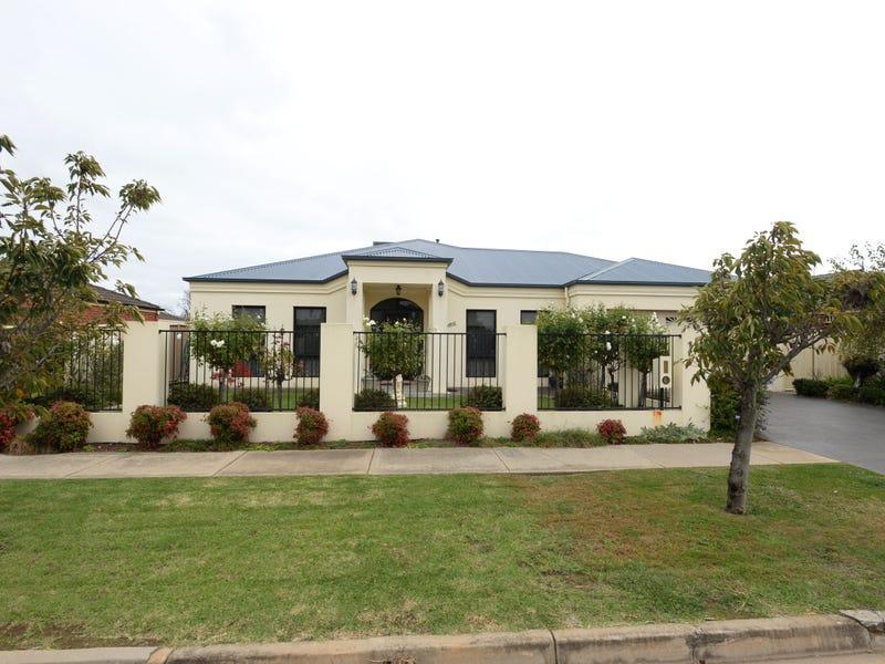 110 Witt Street, Yarrawonga, Vic 3730