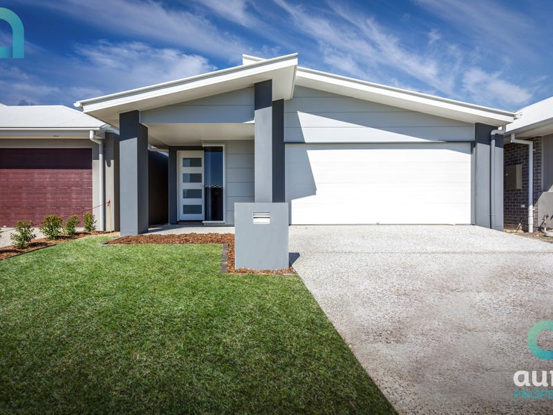 8 Agnew Ct, Caloundra West, Qld 4551
