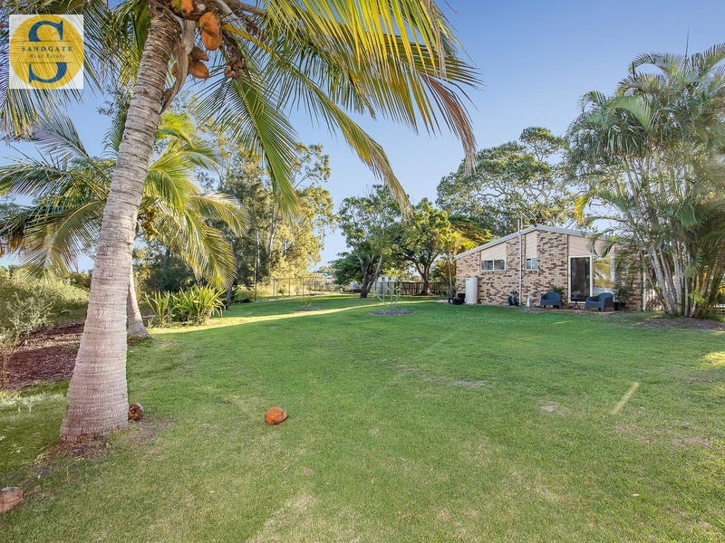 199 Moreton Terrace, Beachmere, Qld 4510