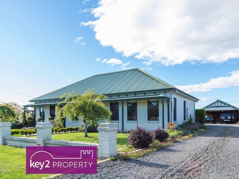 35 Percy Street, Carrick, Tas 7291