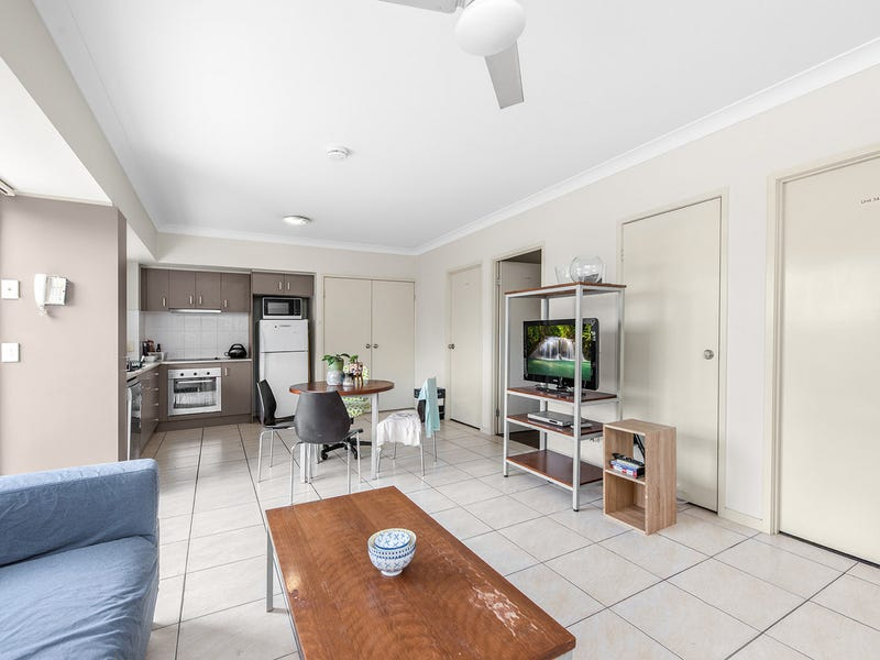 31/1848 Logan Road, Upper Mount Gravatt, Qld 4122