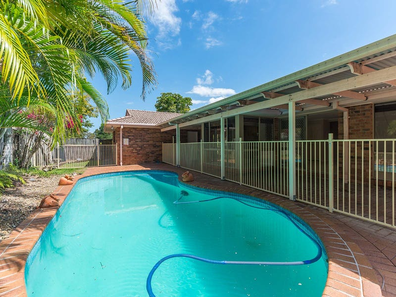 31 Jack Nicklaus Way, Parkwood
