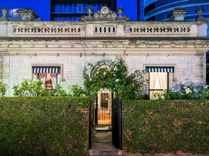 55 Symonds Place, Adelaide, SA 5000