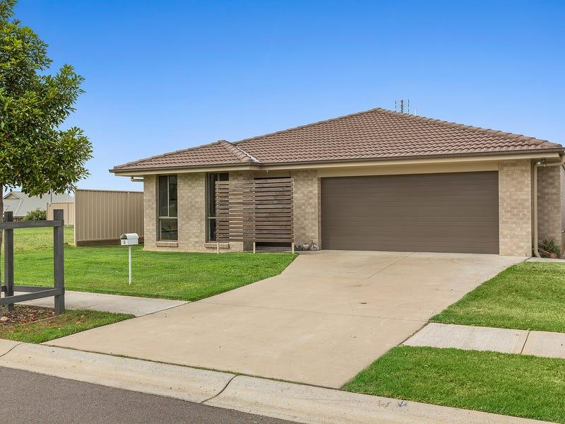 3 Bowerbird Avenue, Cooranbong, NSW 2265
