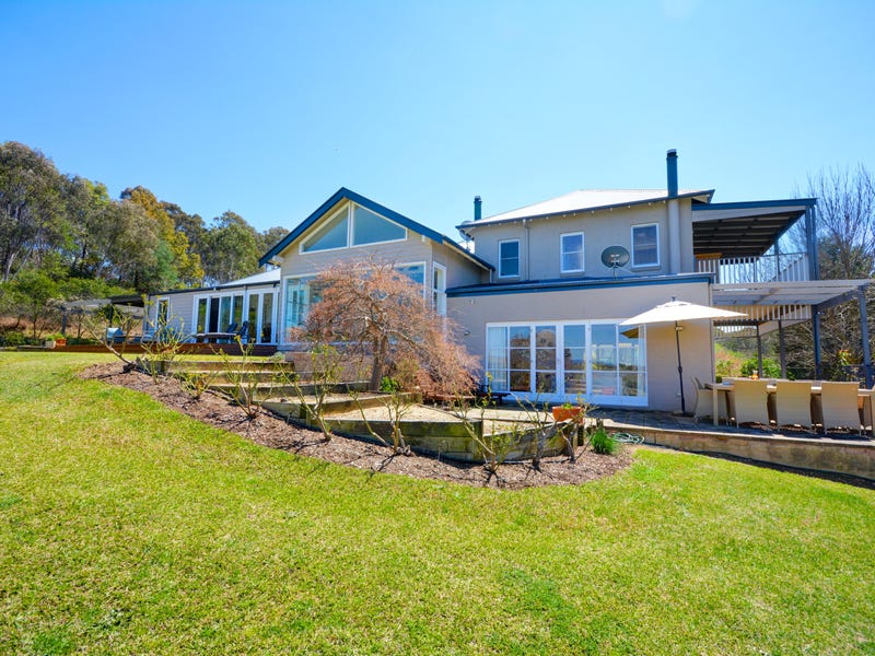 85A Cranbrook Park Road, Little Hartley, NSW 2790