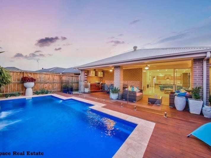 12 Redgate Terrace, Cobbitty, NSW 2570