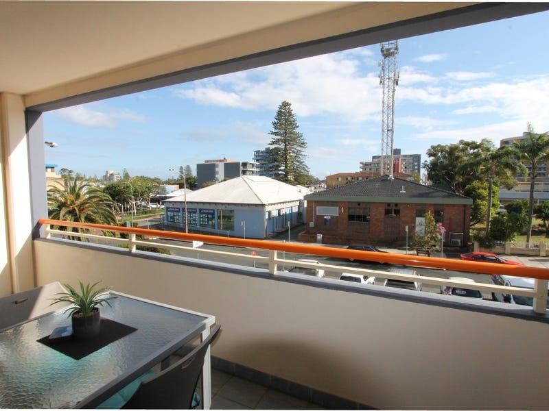 303/2 Little Street, Forster, NSW 2428