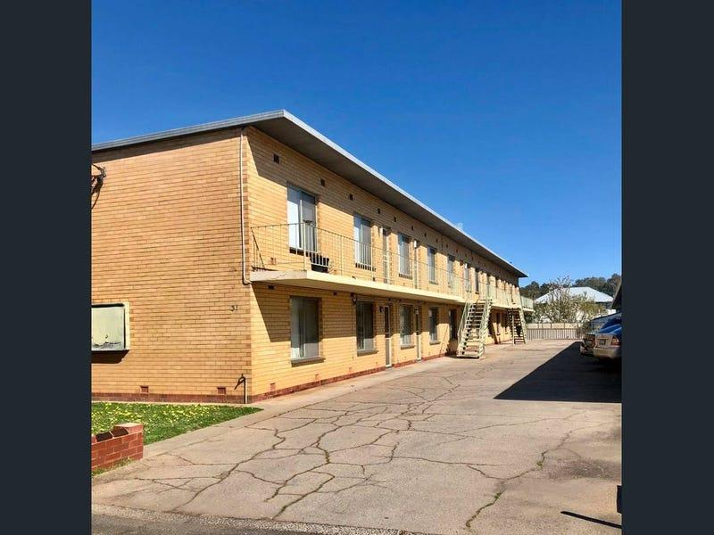 9/31 Green Street, Wangaratta, Vic 3677