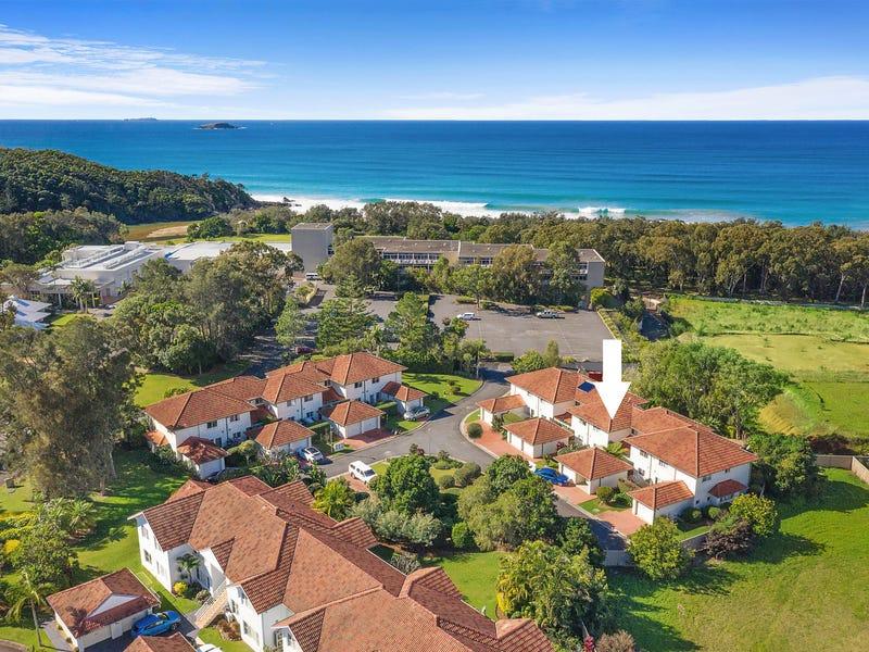 9/4 Osprey Place, Korora, NSW 2450