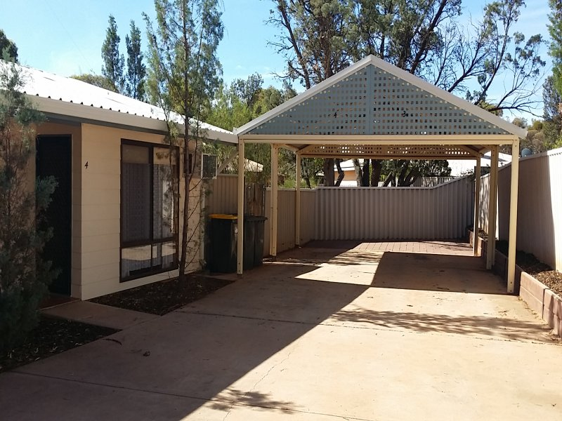 4/5 Alford Court, Roxby Downs, SA 5725