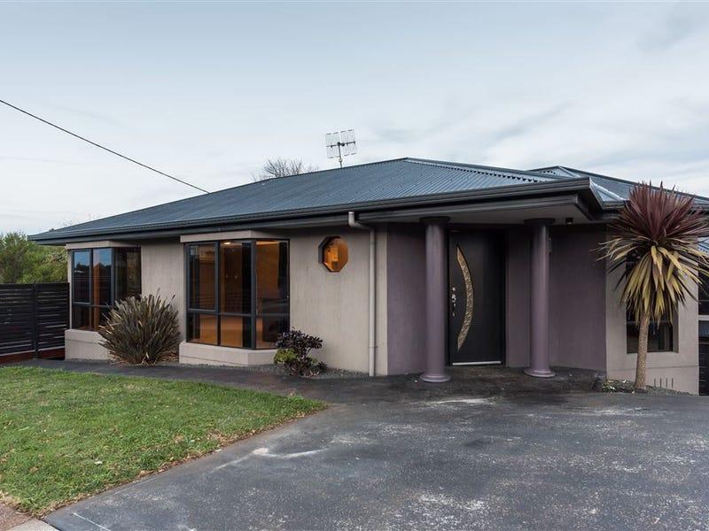 1/69 West Park Grove, Park Grove, Tas 7320