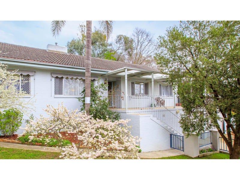 679 Morningside Place, Albury, NSW 2640