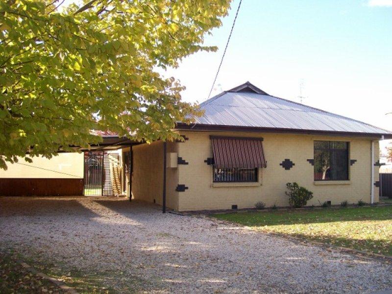5 Stewart St, Berrigan, NSW 2712