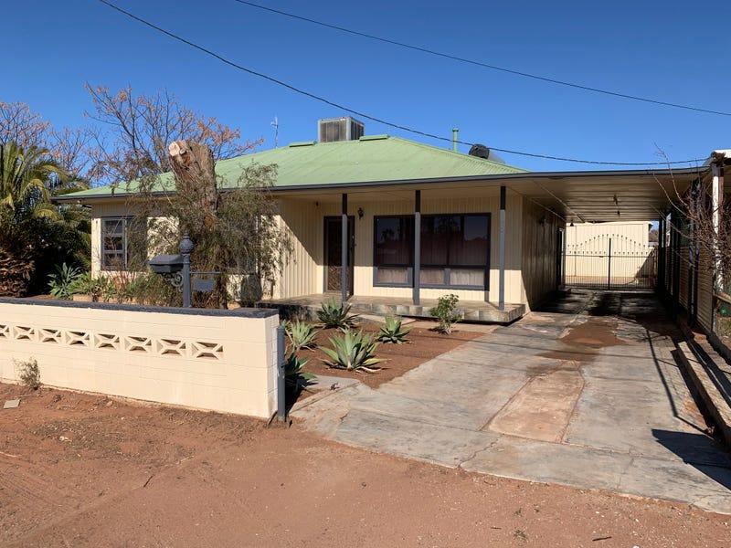 79 Creedon St, Broken Hill, NSW 2880