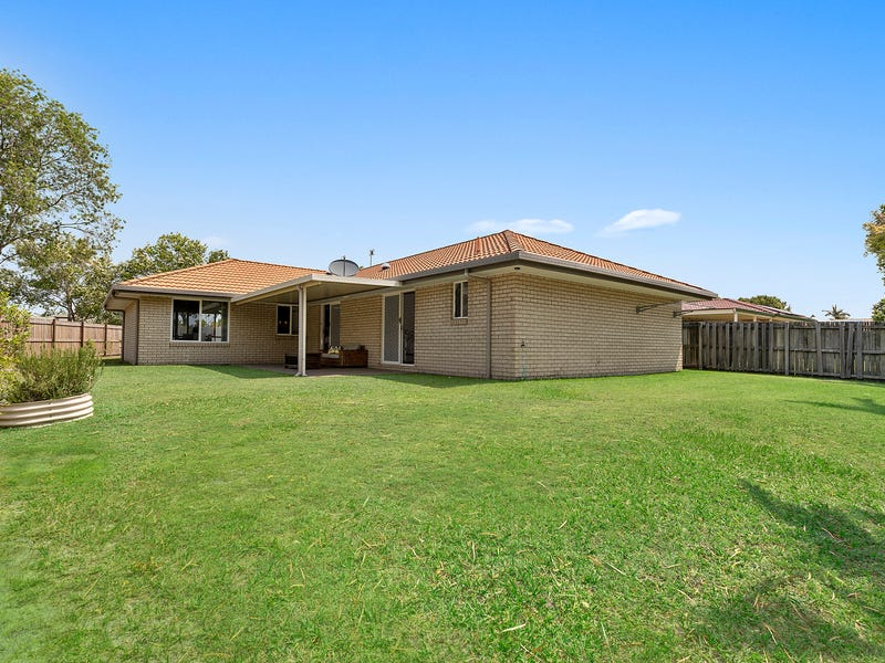 35 Columbia Street, Sippy Downs, Qld 4556