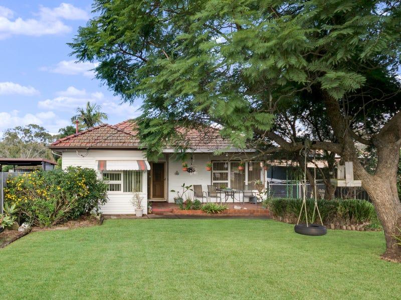 79 Hoddle Avenue, Bradbury, NSW 2560