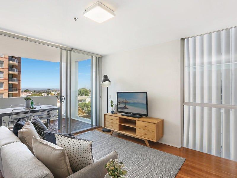 E510/310 Oxford Street, Bondi Junction, NSW 2022