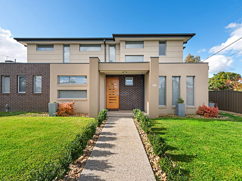 556 Pascoe Vale Road, Pascoe Vale, Vic 3044