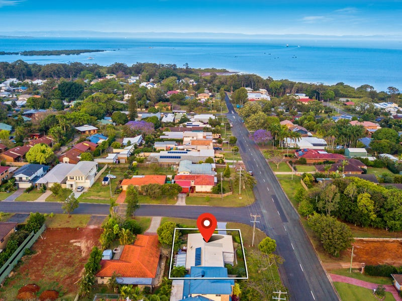 92 Channel Street, Cleveland, Qld 4163