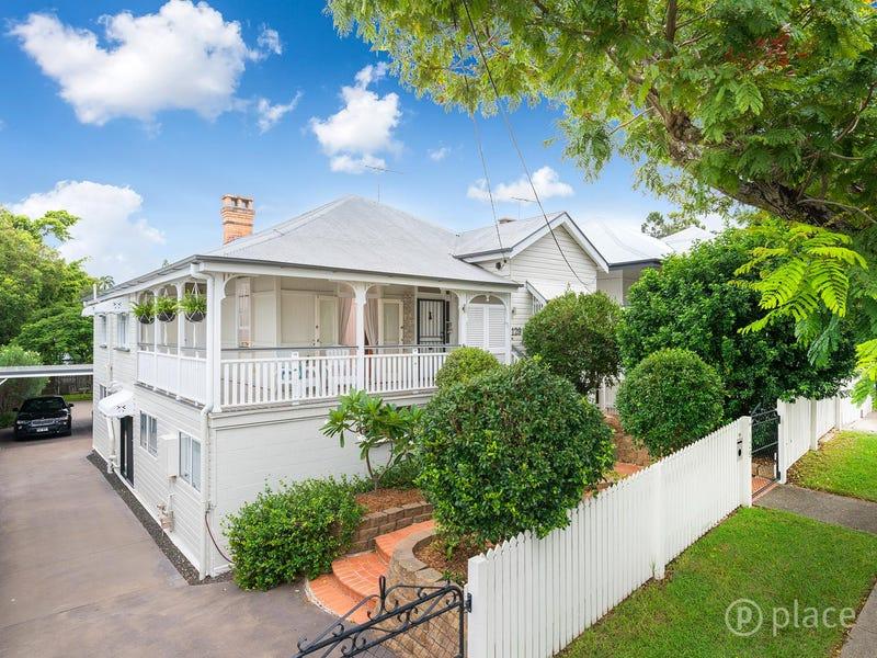 129 Mowbray Terrace, East Brisbane, Qld 4169