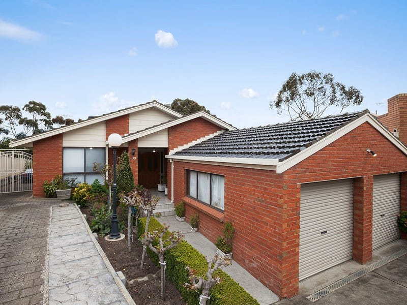 30 Mallinson Court, Airport West, Vic 3042