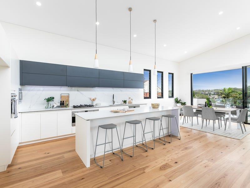 231A Woolooware Road, Burraneer, NSW 2230