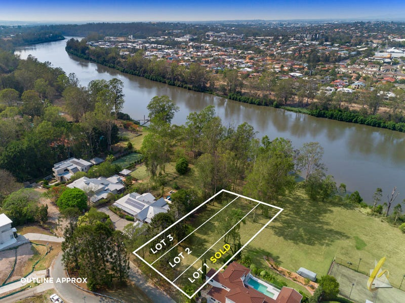 53 Robertson Place, Fig Tree Pocket, Qld 4069