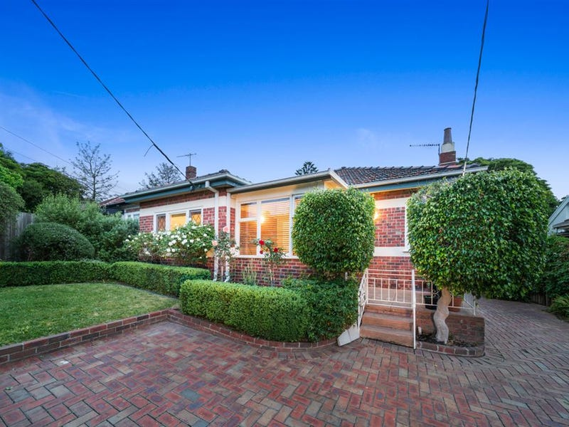 1140 Riversdale Road, Box Hill South, Vic 3128