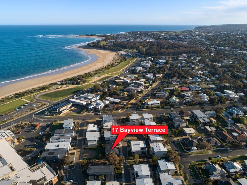 17 Bayview Terrace, Torquay, Vic 3228